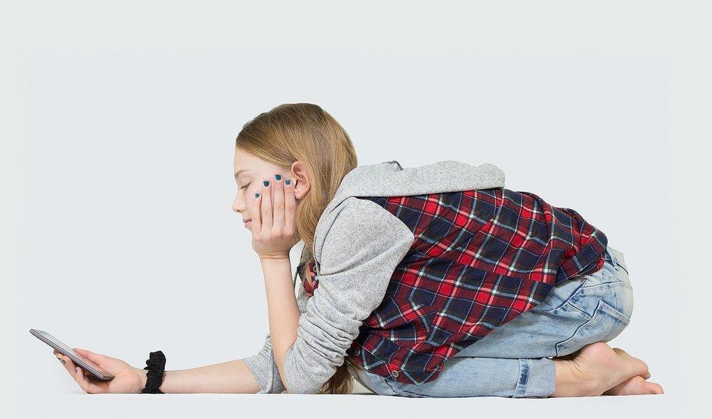 Teen Dating App Risks