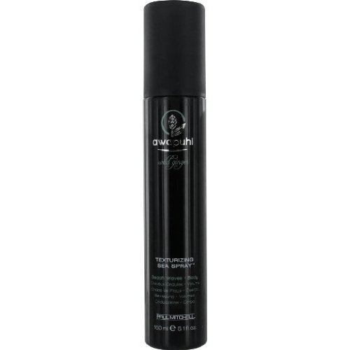 sea spray paul mitchell