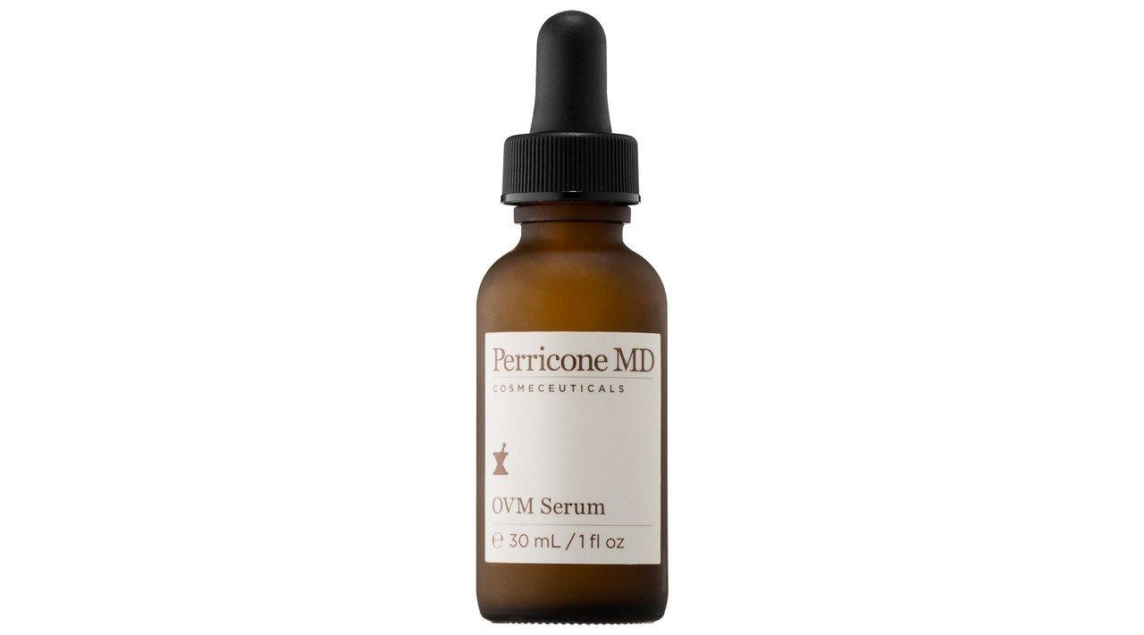 Sephora Perricone OVM Serum
