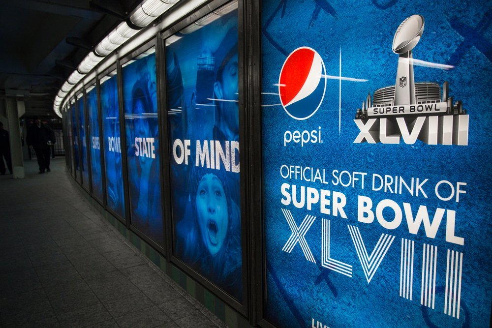 Long-pepsi-ads-at-superbowl