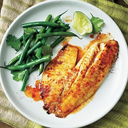 6 must try tilapia dishes for spice lovers the healthy fish for Is tilapia a healthy fish