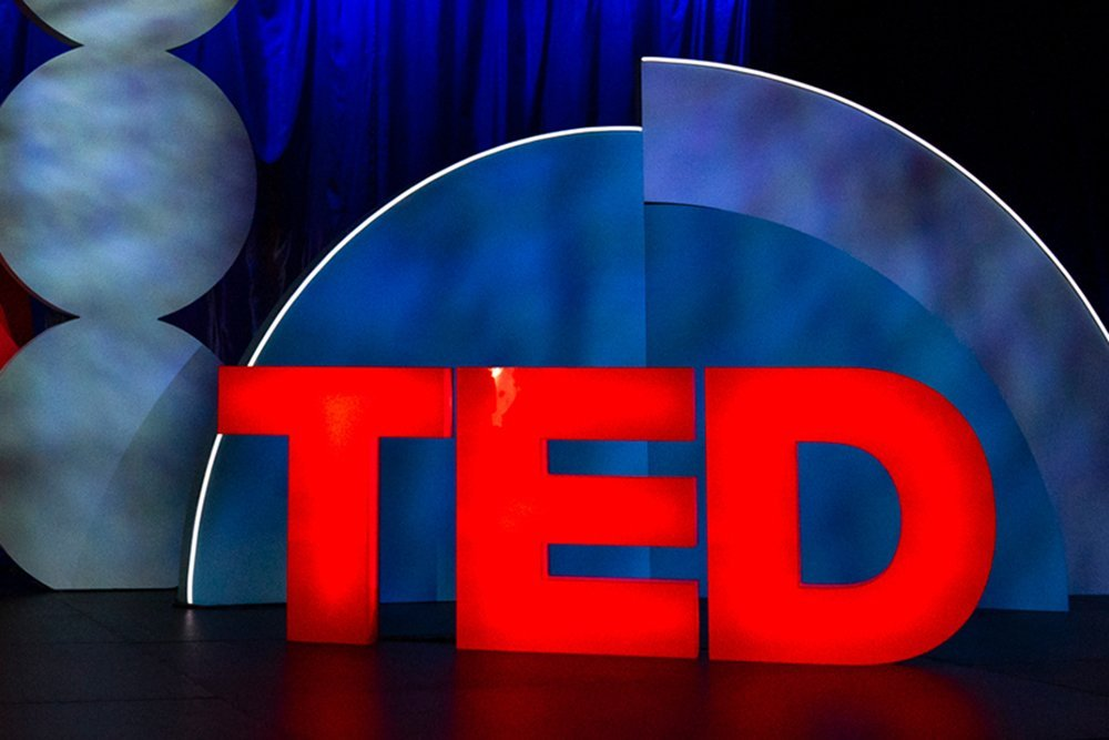 7 TED Talks Every Facility Manager Needs to See