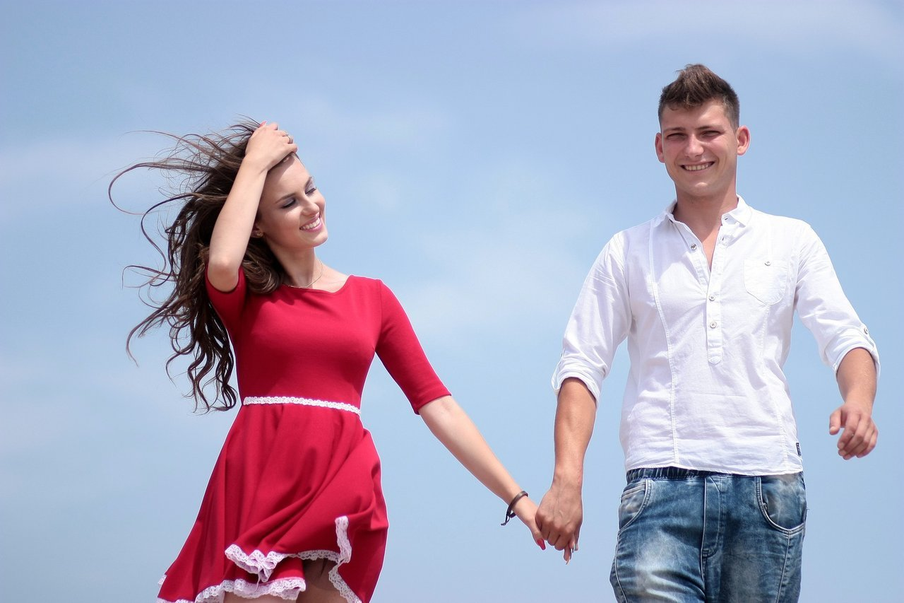 Teen Romance and Sexual Education