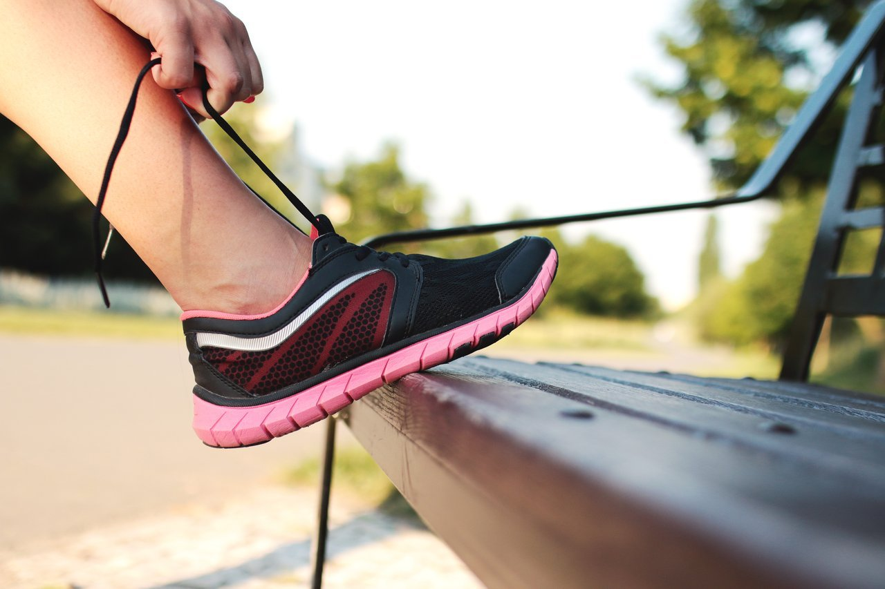 teen runner performance enhancing drugs