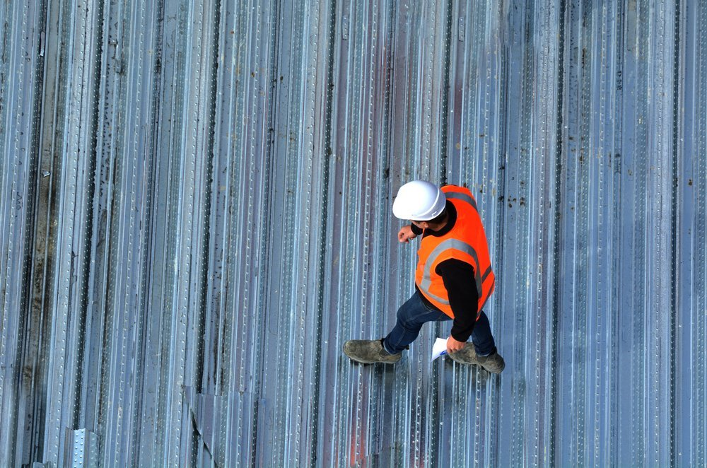 What to Include on Your Building Inspection Checklist